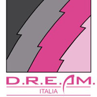 logo DREAM Italia